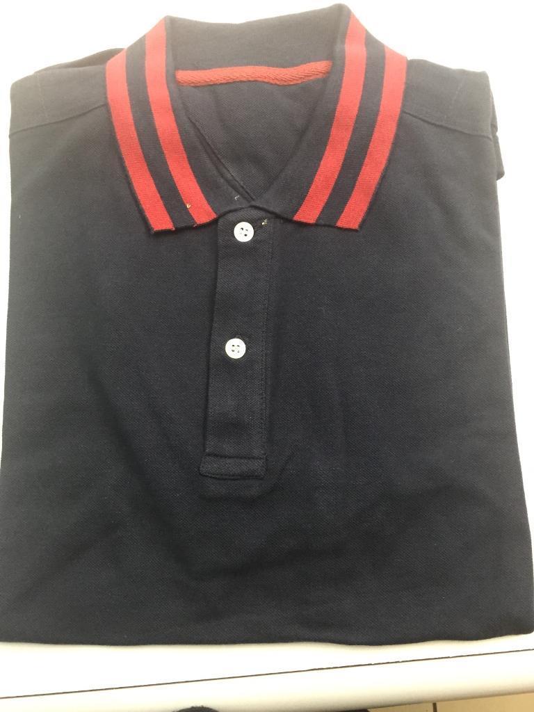 Polo shirtin Bolton, ManchesterGumtree - Polo shirt medium size 3 colour available green ,red,black £3.99 you have to contact this no 0120 43666 0307878 558 084