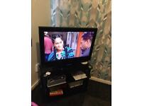 32 inch tv not smart