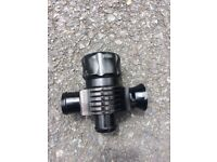 Blow off valve for sale