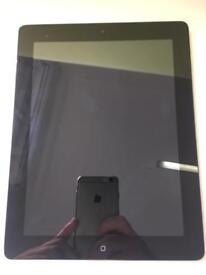 Apple iPad 2 - 64GB