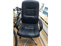 Super comfy office chair