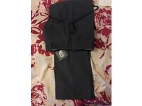 Men's Mayfair new trouser 34R