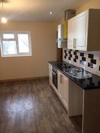 New studio flats /1 bedroom flats