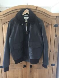 ***Leather Jacket for sale - £70 ***