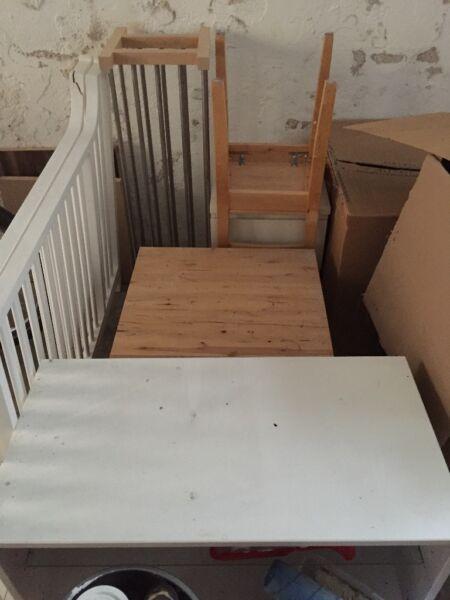 wegen umzug kleinm bel kostenlos abzugeben abholung in m nchen altstadt ebay. Black Bedroom Furniture Sets. Home Design Ideas