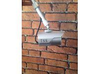 CCTV HD CAMERAS
