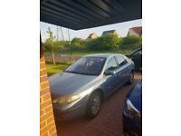 **RENAULT LAGUNA EXP, DIESEL 1.8, ECONOMICAL, LONG MOT, CHEAP CAR