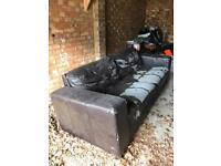 Sofa-free