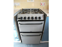 PARKINSON COWAN FREESTANDING GAS COOKER OVEN HOB CAN DELIVER LOCALLY