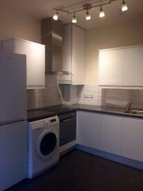 ***NEWLY REFURBISHED 3 DOUBLE BEDROOM FLAT IN GLOUCESTER ROAD, BRISTOL, BS7****