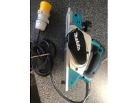 MAKITA KP0800/2 2MM PLANER 110V (81032)