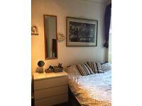duble room to rent