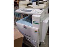 Copier / Printer