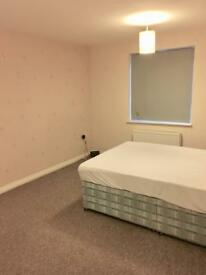 Large double bedroom to rent in Soham