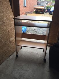 PC Trolley for sale