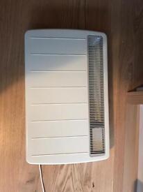 Dimplex PLX1250 Electric Panel Heater