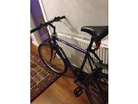 Viking 400 Road Bike for sale