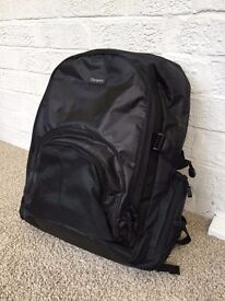 Targus 20 Litre Laptop Backpack