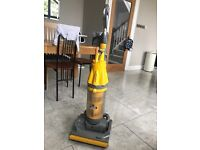 Dyson DC07 Hoover £50.00
