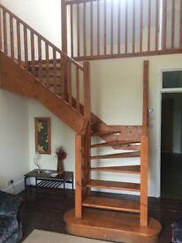 1 bedroom flat to rent, Lurgan