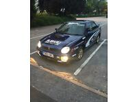 I am selling my nice car Subaru for sale