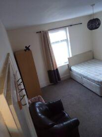Double room Gravesend