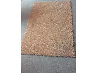 Carpets for sale 110x160