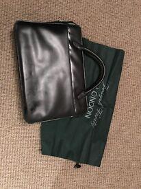 Joseph Verity Women's Briefcase