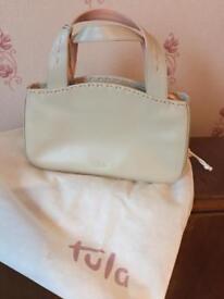 Tula by Ragley handbag