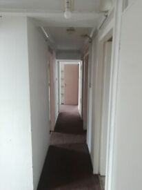 **AVAILABLE** 2 BEDROOM APARTMENT**WESTWOOD COURT**HANLEY**DSS ACCEPTED**