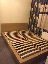Next bedroom furniture for sale