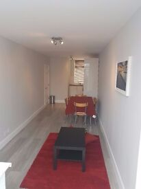 DO NOT MISS OUT!! INCREDIBLE 4 BED / BETHNAL GREEN E2 \ Newly Refurb'd ¦ CALL NOW!!