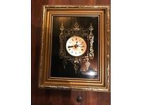 Ltd Edition Ken Broadbent Clock