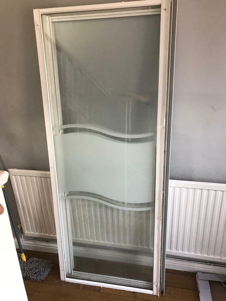 Shower Enclosure Screens In Llanrumney Cardiff Gumtree