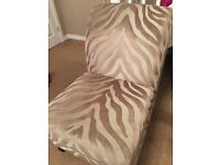 Sofa, Cuddler, Armchair, Accent Chair & Footstool