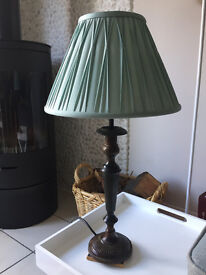 Laura Ashley Table lamp for sale