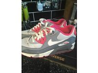 xdqez Nike air max in Glasgow | Women\'s Trainers for Sale - Gumtree