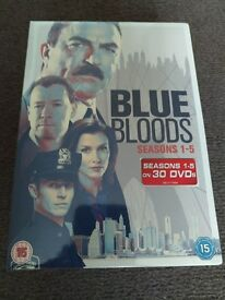 DVD Boxsets/Series New & Used *Cheap prices*