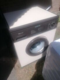 2 washing machines for spares