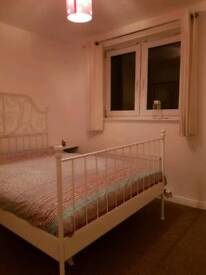 2 bedroom 2nd floor apartment available for rent in Haymarket Crescent, Livingston North