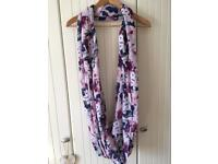 NEW LOOK SCARF/SNOOD