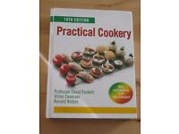 Practical Cookery - 10th edition