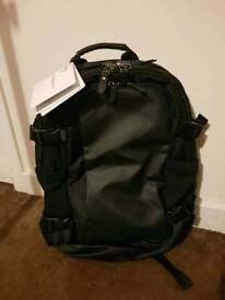 Dell premier backpack (m) BNWT