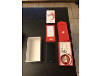 OnePlus 3 64GB Unlocked + Free Gorilla Tempered Glass