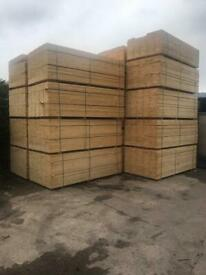 ⭐️ SCAFFOLD BOARDS / PLANKS - VARIOUS SIZES