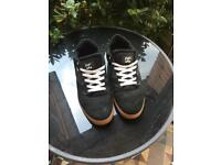 Men's DC trainers, size 12