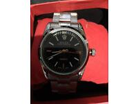 Rolex milgauss mechanical £40 boxed can deluv local or post