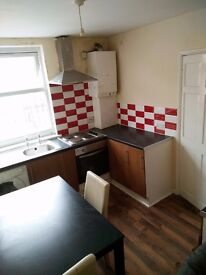 Stunning 1 bed flat close to St James Hospital & City Centre **All Bills Included