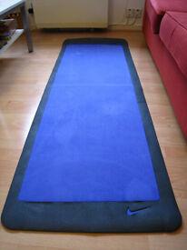 Yoga/Stretching mat