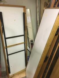 3xFolding Tables